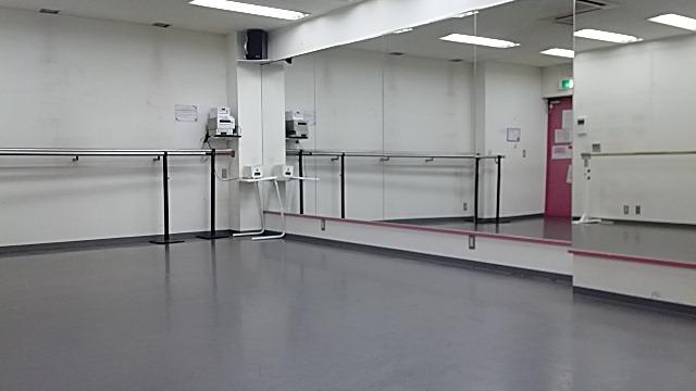 貸しレンタルスタジオ東京都台東区秋葉原