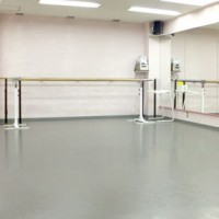 秋葉原 ダンス レンタルスタジオ