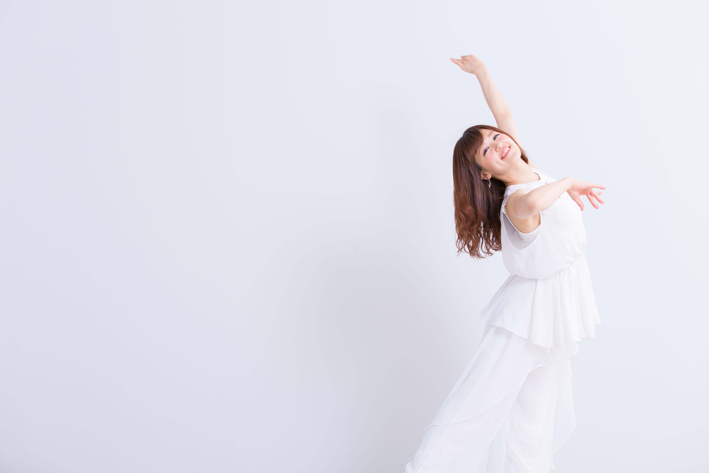 防音のダンス向けレンタルスタジオ『秋葉原ブルーハス』