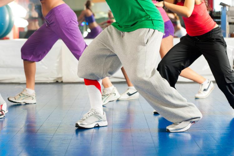 秋葉原 ダンススタジオ,ヒップホップ 教室,教室開講,個人練習