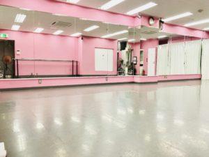 千代田区 秋葉原の貸しレンタルスタジオ ブルーハススタジオ フラスクール フラスタジオ