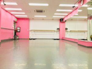 秋葉原貸しスタジオ 秋葉原ダンススタジオ タップダンス フラメンコ フラ 教室 スクール