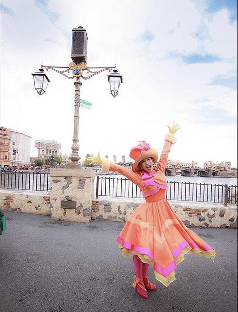 テーマパークダンス,Marinaダンススクール, ジャズダンス, ダンス, 教室, 秋葉原ダンススタジオ
